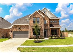 Houston Home at 21619 Safrano Tomball                           , TX                           , 77377 For Sale