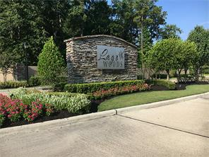 Houston Home at 7710 Kalebs Pond Court Spring                           , TX                           , 77389-1526 For Sale