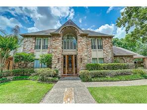 810 Herdsman, Houston TX 77079