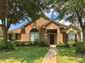 Houston Home at 23949 Dorrington Estates Conroe                           , TX                           , 77385 For Sale