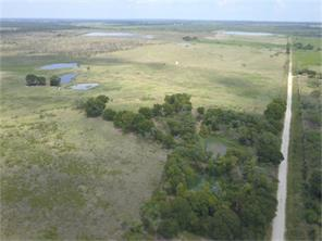 Houston Home at 160 County Road 220 Dawson                           , TX                           , 76639 For Sale