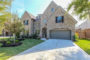 Houston Home at 107 Bradford Bluff Drive Montgomery                           , TX                           , 77316 For Sale