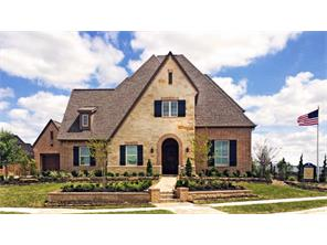 Houston Home at 17002 Avion Village Cypress                           , TX                           , 77433 For Sale
