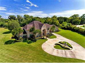 Houston Home at 1402 River Cliff Richmond                           , TX                           , 77406 For Sale