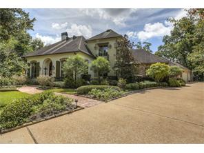 Houston Home at 605 Penny Lane Friendswood                           , TX                           , 77546-5297 For Sale