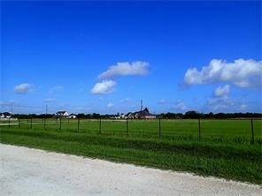 Houston Home at 00 Old Irish Farm Road Baytown                           , TX                           , 77523 For Sale