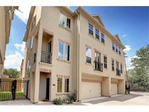 Houston Home at 1910 Oakdale Street B Houston                           , TX                           , 77004-5980 For Sale