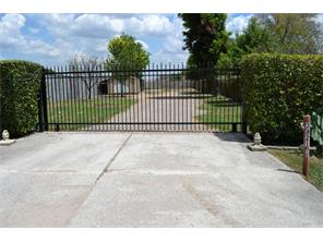 Houston Home at 3821 Osage Rd 1/2 Houston                           , TX                           , 77063 For Sale