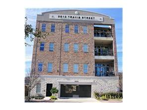 Houston Home at 2510 Travis Street 202 Houston                           , TX                           , 77006-2383 For Sale