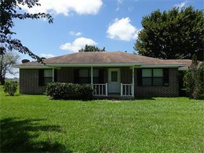 640 Campbell, New Waverly TX 77358