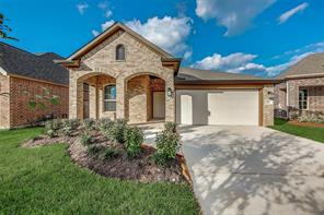 Houston Home at 111 Mayhaven Court Montgomery                           , TX                           , 77316 For Sale
