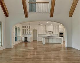 Houston Home at 6 Coronet Ridge Court The Woodlands                           , TX                           , 77375-1073 For Sale