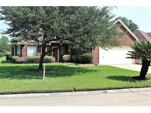 3507 Peach Hollow, Pearland, TX, 77584