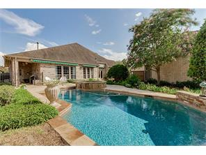 5203 Juniper Terrace Lane, Katy, TX 77494
