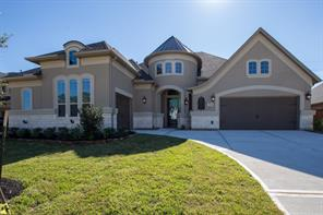 Houston Home at 3724 Forest Brook Lane Spring                           , TX                           , 77386 For Sale