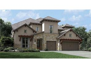 Houston Home at 11414 Jonstone Paisley Court Richmond                           , TX                           , 77407 For Sale