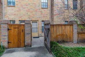 Houston Home at 9800 Pagewood Lane 3202 Houston                           , TX                           , 77042-5532 For Sale