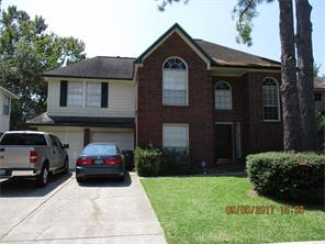 Houston Home at 14506 Circlewood Way Houston                           , TX                           , 77062-2222 For Sale