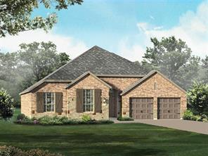 Houston Home at 6038 Painted Rock Trail Richmond                           , TX                           , 77406 For Sale