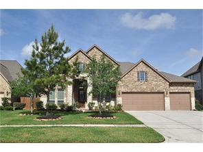 Houston Home at 15710 Bryan Creek Court Houston                           , TX                           , 77044-1437 For Sale