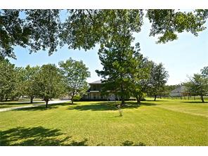 Houston Home at 4102 Glenwood Drive Richmond                           , TX                           , 77406-9129 For Sale