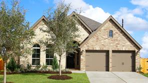 Houston Home at 9218 Holloway Cliff Lane Cypress                           , TX                           , 77433 For Sale