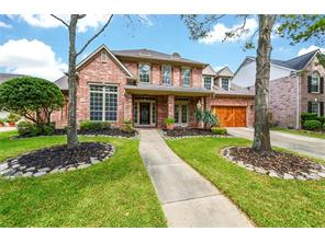 Houston Home at 22630 Westbrook Cinco Lane Katy                           , TX                           , 77450 For Sale
