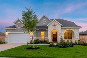 Houston Home at 25403 Angelwood Springs Tomball                           , TX                           , 77375 For Sale