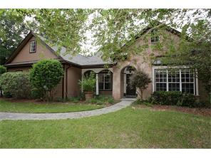 Houston Home at 2405 Pebblebrook Circle Conroe                           , TX                           , 77384-3677 For Sale