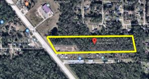 Houston Home at 22275 Fm 1314 Road Porter                           , TX                           , 77365 For Sale