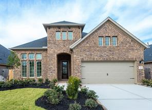 Houston Home at 29314 Kindle Katy                           , TX                           , 77494 For Sale