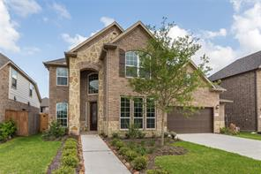 Houston Home at 10006 Cypress Path Missouri City                           , TX                           , 77459 For Sale