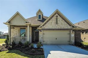 Houston Home at 2633 Ivy Wood Conroe                           , TX                           , 77385 For Sale