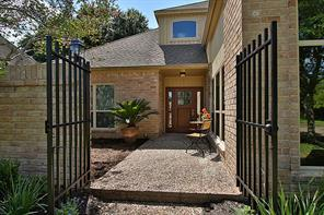 Houston Home at 12503 Meadow Lake Drive Houston                           , TX                           , 77077-5823 For Sale