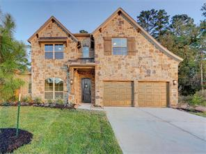 800 Yellow Birch, Conroe, TX, 77304