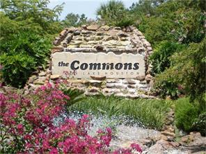 Houston Home at 1110 Valley Commons Huffman                           , TX                           , 77336 For Sale