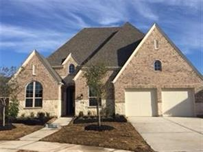 Houston Home at 6711 Coleman Court Missouri City                           , TX                           , 77459 For Sale