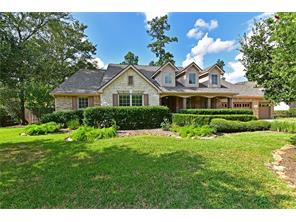 Houston Home at 99 Millsap Circle The Woodlands                           , TX                           , 77382-1682 For Sale