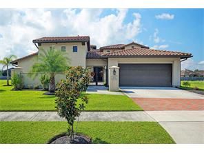 Houston Home at 622 Appia Drive Kemah                           , TX                           , 77565 For Sale