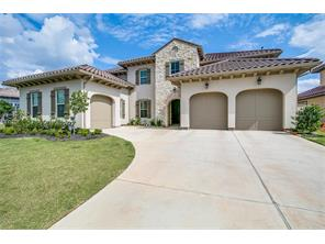 Houston Home at 5719 Mogo Creek Lane Sugar Land                           , TX                           , 77479-4719 For Sale