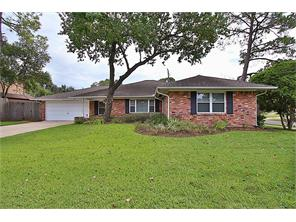 Houston Home at 10811 Moonlight Drive Houston                           , TX                           , 77096-6225 For Sale