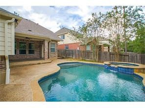 157 Frontera, The Woodlands, TX, 77382
