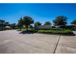 Houston Home at 0 Dow Reef Dr #25 Beach City                           , TX                           , 77523 For Sale