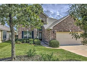 Houston Home at 182 Spindle Tree The Woodlands                           , TX                           , 77382 For Sale