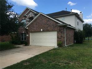 Houston Home at 11310 Sandermeyer Drive Richmond                           , TX                           , 77406 For Sale