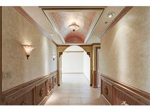 Houston Home at 121 Post Oak Lane 1202 Houston                           , TX                           , 77024-7712 For Sale