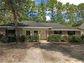 Houston Home at 10706 Bayou Glen Road Houston                           , TX                           , 77042-1104 For Sale