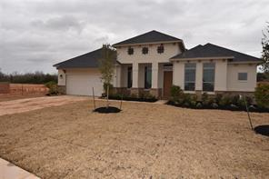 Houston Home at 29518 Huntswood Trail Katy                           , TX                           , 77494 For Sale
