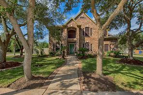Houston Home at 2876 Wimbledon Lane Friendswood                           , TX                           , 77546-5019 For Sale