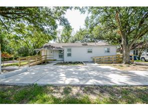 Houston Home at 5231 5th Street Katy                           , TX                           , 77493-2119 For Sale